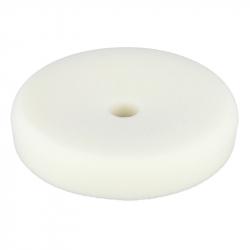 Lake Country Полировальный круг белый, средней жесткости, VC, 165 мм