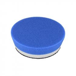 Lake Country Полировальный круг синий режущий,d75/90мм для Rupes LHR 75 ES