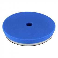 Lake Country Полировальный круг синий, режущий, d155/165мм для Rupes LHR 21 ES/MARK II