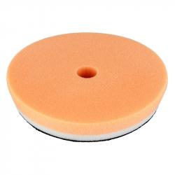 Lake Country Полировальный круг оранжевый, полирующий, d155/165мм Rupes LHR 21 ES/MARK II