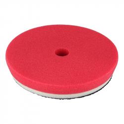 Lake Country Полировальный круг красный финишный d155/165мм Rupes LHR 21 ES/MARK II