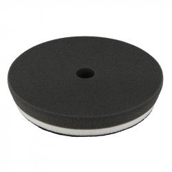Lake Country Полировальный круг черный,финишный d155/165мм Rupes LHR 21 ES/MARK II