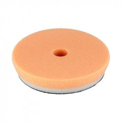 Lake Country Полировальный круг оранжевый полирующий, d130/140мм для Rupes LHR 75 ES