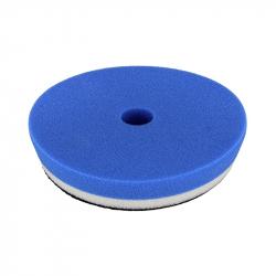 Lake Country Полировальный круг синий, режущий, d130/140мм для Rupes LHR 75 ES