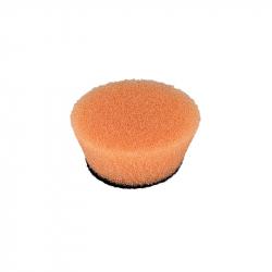 Lake Country Полировальный круг оранжевый, жесткий, d35/45мм  (для Rupes iBrid 81M/ML