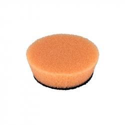 Lake Country Полировальный круг оранжевый, жесткий,  d55/65мм (для Rupes iBrid 81M/ML