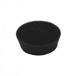 Lake Country Полировальный круг черный, финишны  d55/65мм для Rupes iBrid 81M/ML