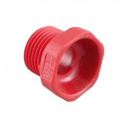 Форсункодержатель (пластик)