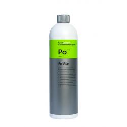Koch Chemie POL STAR, 1 л - средство для химчистки с консервантом