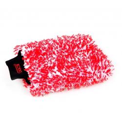 SGCB Microfiber Wash Mitt Варежка из микрофибры для мойки кузова, 210*310мм