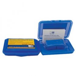 Koch Chemie REINIGUNGSKNETE BLAU, 100 гр - полировочная глина, 1шт