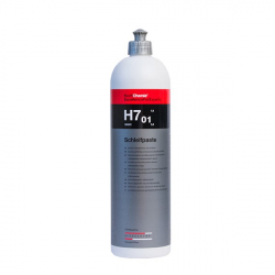 Koch Chemie SCHLEIFPASTE, H7-01, 1 л - полировальная паста без силикона