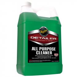 Meguiars All Purpose Cleaner Высококонцентрированный очиститель 3,79 л