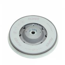RUPES Подложка для шлифовальных машинок типа ER-RH, жёсткая, 125 мм, М8