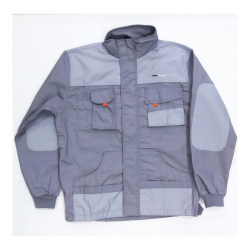 Koch Chemie Куртка автомойщика, размер S