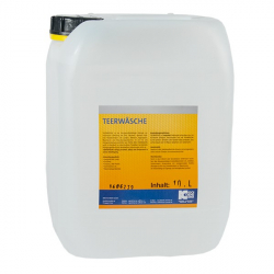 Koch Chemie TEERWÄSCHE, 10 л - средство для удаления битума
