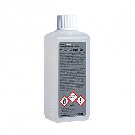 Koch Chemie TINTEN&KULI-EX, 250 мл - черниловыводитель