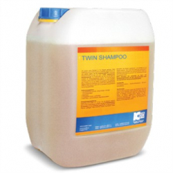 Koch Chemie TWIN SHAMPOO, 10 кг - активный пенный шампунь
