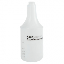 Koch Chemie Бутылка мерная для распрыскивателя 1 л