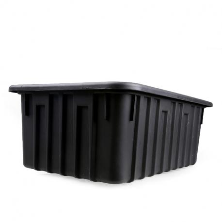 SGCB Tool basket - инструментальная корзинка детейлера