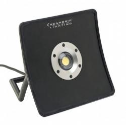 SCANGRIP NOVA 20 C - лампа светодиодная, многофункциональная, 1шт