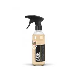 SmartOpen CLEAN EXCESS  - деликатный очиститель битума и смолы, 500мл.