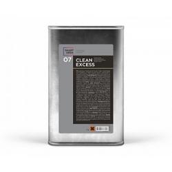 SmartOpen CLEAN EXCESS  - деликатный очиститель битума и смолы, 1л