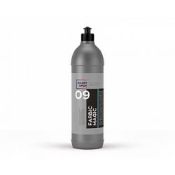 SmartOpen FARBIC MAGIC - универсальный очиститель интерьера с консервантом, 1л.