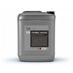SmartOpen FARBIC MAGIC - универсальный очиститель интерьера с консервантом, 5л.