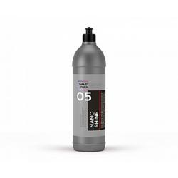 SmartOpen NANO SHINE - нано-консервант для кузова автомобиля с глубоким блеском, 1л.