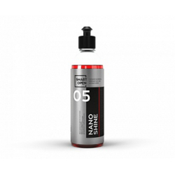 SmartOpen NANO SHINE - нано-консервант для кузова автомобиля с глубоким блеском, 500мл.