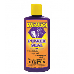 Wizards Power Seal  - Силант для всех типов маталла, 237мл