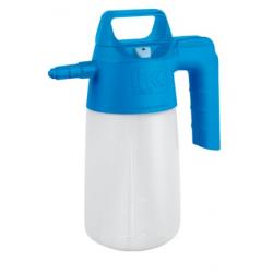 GOIZPER IK ALK 1.5  - Спрееер накачной для щелочей и спиртов, синий, 1 л