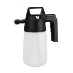GOIZPER IK FOAM 1.5  - Пеногенератов накачной для кислот и щелочей, 1 л
