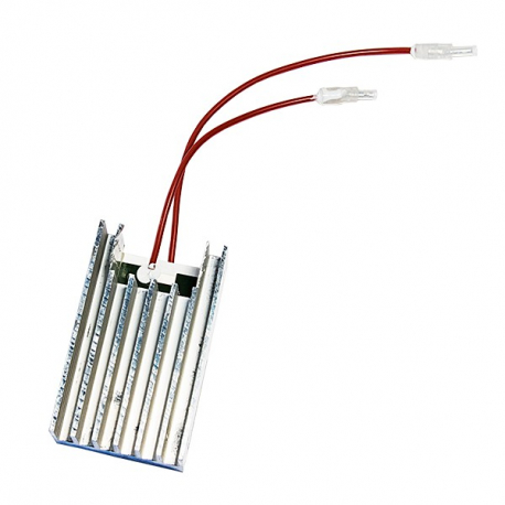 Koch Chemie Лампа к Озоновому генератору KC 3500
