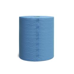JETA PRO DOUBLE Одноразовые 2- х слойные  салфетки, 38 г/м2 (36*38), 1000 листов