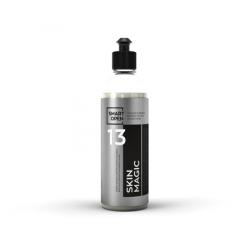 SmartOpen SKIN MAGIK - высокостойкий консервант кожи, 500мл.