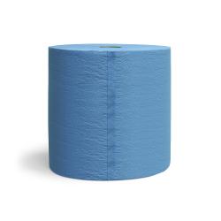 JETA PRO TRIPLE Одноразовые 3-х слойные  салфетки, 57г/м2 (36*38), 1000 листов