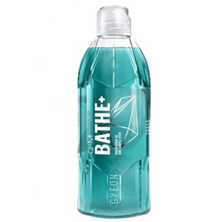 GYEON BATHE+ (400ml) - Ручной автошампунь с гидрофобным эффектом
