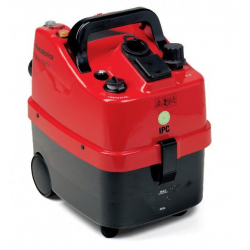 New Steamy S 5008 M Парогенератор 5бар, 140 °C., 220В, 3000Вт, 50-170м3/ч, 2,7л