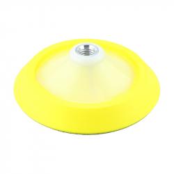Lake Country Подложка для полировальных кругов Grip Easy, d125мм