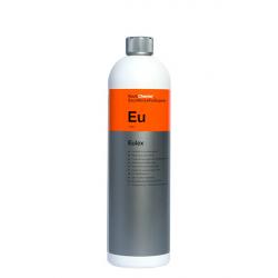 Koch Chemie EULEX, 1 л - пятновыводитель для лакированных поверхностей