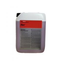 Koch Chemie REACTIVE RUST REMOVER, 11кг - бескислотный очиститель ржавого налёта
