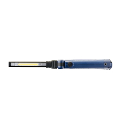 SCANGRIP SLIM - Переносная светодиодная мини лампа-софит 3+1