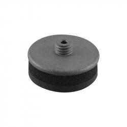 RUPES Подложка для iBrid Nano BigFoot, липучка Velcro, 50 мм