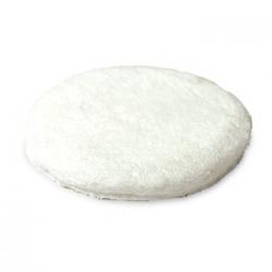 Koch Chemie Полировочный круг для Нано-покрытия