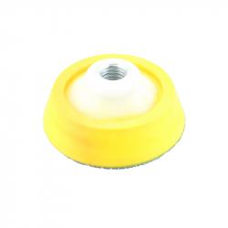 Lake Country Подложка для полировальных кругов Grip Easy, d73мм
