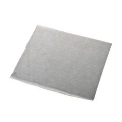 Gekatex LU 02 Одноразовые полировальные салфетки 32*40, 50 шт. (Франция)