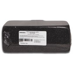 Koch-Chemie Губка для нанесения составов 120х100х50 серая хим стойкая, комплект 5шт
