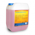 Koch Chemie FELGENREINIGER EXTREM, 11 кг - кислотное средство для чистки дисков